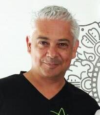 Gabriel Varela Hernández
